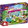 LEGO® Friends - 41440 - Heartlake City Bäckerei