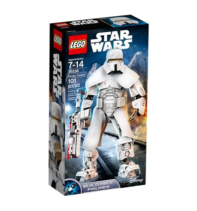 LEGO® Star Wars™ - 75536 - Range Trooper™