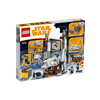 LEGO® Star Wars™ - 75219 - Imperial AT-Hauler™