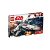 LEGO® Star Wars™ - 75218 - X-Wing Starfighter™