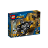 LEGO® DC Comics Super Heroes - 76110 - Batman™: Attacke der Talons