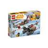 LEGO® Star Wars™ - 75215 - Cloud-Rider Swoop Bikes™