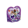 LEGO® Friends - 41355 - Emmas Herzbox