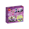 LEGO® Friends - 41360 - Emmas mobile Tierarztpraxis