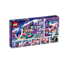 LEGO® Movie 2 - 70828 - Pop-Up-Party-Bus