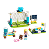LEGO Friends - 41330 - Fußballtraining mit Stephanie