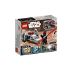 LEGO® Star Wars™ - 75224 - Sith Infiltrator™ Microfighter
