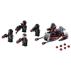 LEGO® Star Wars™ - 75226 - Inferno Squad™ Battle Pack