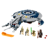 LEGO® Star Wars™ - 75233 - Droid Gunship™