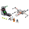 LEGO® Star Wars™ - 75235 - X-Wing Starfighter™ Trench Run