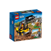 LEGO® City Great Vehicles - 60219 - Frontlader