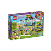 LEGO Friends - 41338 - Stephanies Sportstadion