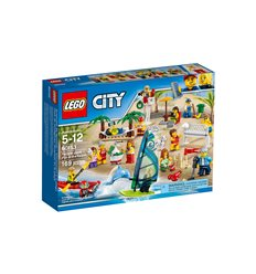 lego city steine welt der legoshop f r kinder fans sammler. Black Bedroom Furniture Sets. Home Design Ideas