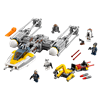 LEGO Star Wars - 75172 - Y-Wing Starfighter™