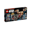 LEGO Star Wars - 75180 - Rathtar™ Escape