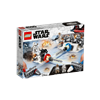 LEGO® Star Wars™ - 75239 - Action Battle Hoth™ Generator-Attacke