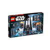 LEGO Star Wars - 75185 - Tracker I