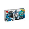 LEGO® Star Wars™ - 75253 - LEGO® Star Wars™ Boost Droide