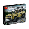 LEGO® Technic - 42110 - Land Rover Defender