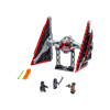 LEGO® Star Wars™ Episode IX - 75272 - Sith TIE Fighter™