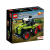 LEGO® Technic - 42102 - Mini CLAAS XERION