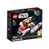 LEGO® Star Wars™ - 75263 - Widerstands Y-Wing™ Microfighter