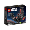 LEGO® Star Wars™ - 75264 - Kylo Rens Shuttle™ Microfighter