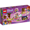 LEGO® Friends - 41392 - Camping in Heartlake City