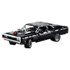 LEGO® Technic - 42111 - Dom's Dodge Charger