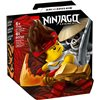 LEGO® Ninjago - 71730 - Battle Set: Kai vs. Skulkin